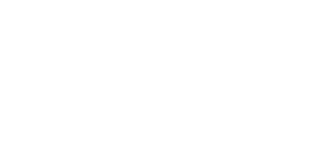 Dentist in Rolling Meadows, Rolling Meadows Dentist, Dentist Near Me, Rolling Meadows IL Dentist, Dentist in Rolling Meadows IL, 60008 Dentist, Dentist in 60008, Elegant Smiles, Dr. Debbie Manos-Balis,
