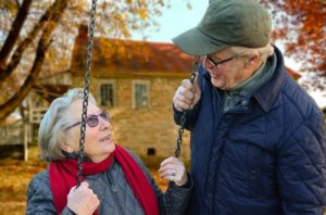 Rolling Meadows IL Dentist | 5 Tips for Denture Wearers